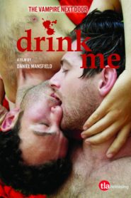 Drink Me – Legendado