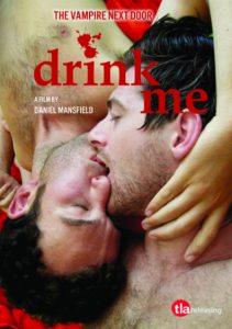 Drink Me – Legendado