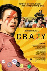C.R.A.Z.Y. – Loucos de Amor