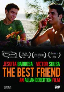 O Melhor Amigo