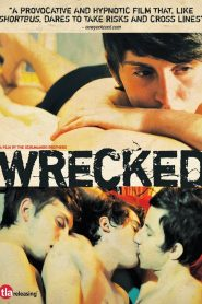 Wrecked – Legendado