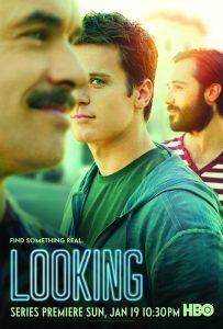 Looking – O Filme