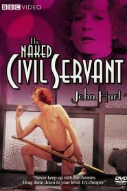 The Naked Civil Servant (Vida Nua)