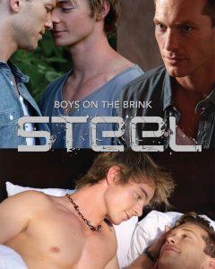 Steel – Legendado