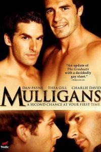 Mulligans – Legendado