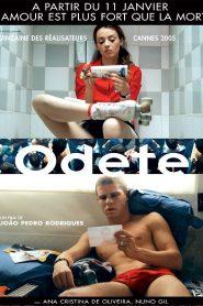 Odete (Two Drifters)