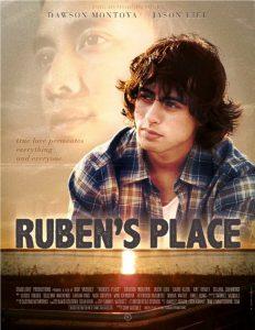 Rubens Place (O Lugar de Ruben)