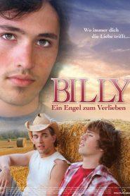 Um Anjo Chamado Billy