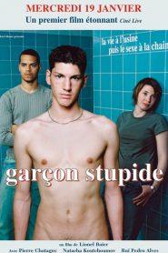 Garçon Stupide (Stupid Boy)