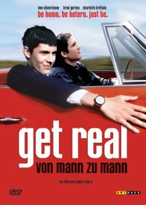 Get Real – Legendado
