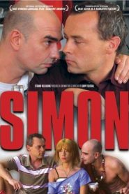 Simon – Legendado