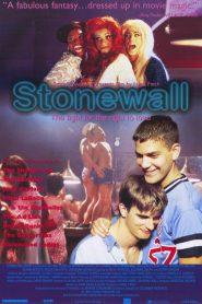 Stonewall – A Luta Pelo Direito de Amar