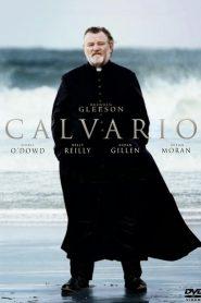 Calvário (Calvary)