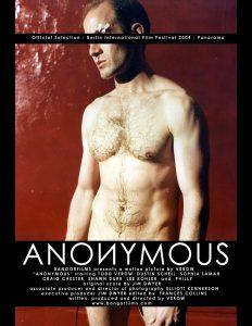 Anonymous – Legendado