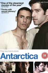 Antarctica – Legendado