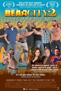 BearCity 2 – The Proposal