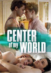 Center of My World (Die Mitte der Welt)