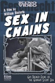 Sexo nas Prisões (Geschlecht in Fesseln)