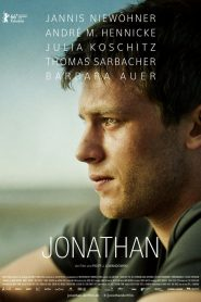 Jonathan – Legendado