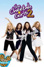The Cheetah Girls 2: As Feras da Música