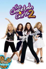 The Cheetah Girls 2: As Feras da Música