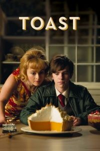 Toast – Legendado