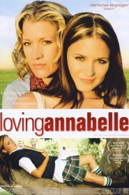 Amando Annabelle (Loving Annabelle)