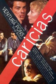 Caresses (Carícias)