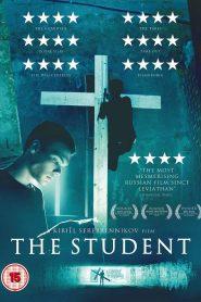 O Estudante – (M)uchenik
