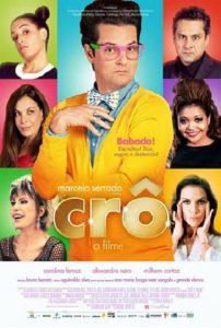 Crô – O Filme