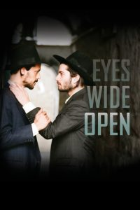Eyes Wide Open (Pecado da Carne)