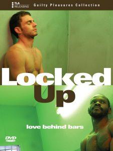 Locked Up (Gefangen)