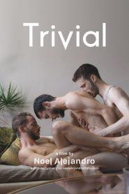 Trivial