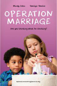 Operation Marriage (Operação Casamento)