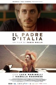 There is a Light (IL Padre D'Italia)