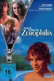 Zerophillia