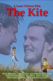The Kite (Dragen)