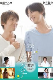 Love Place 2: Shiawase no Katachi