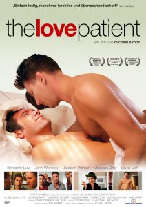 The Love Patient (O Amor Paciente)