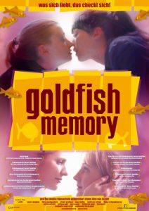 Goldfish Memory (Todas as Cores do Amor)