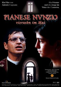 Pianese Nunzio