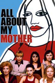 Tudo Sobre Minha Mãe