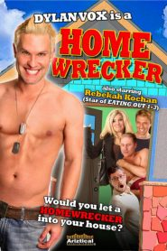 Homewrecker (Destruidor de Lares)