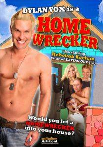 Homewrecker (Destruidor de Lares)