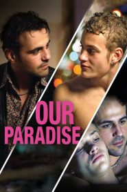 Nosso Paraíso (Notre Paradis)