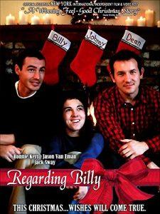 Regarding Billy (Sobre Billy)