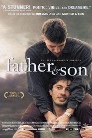 Father and Son (Pai e Filho)