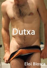 Dutxa (Ducha)