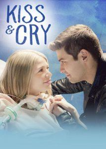 Kiss and Cry (Beijar e Chorar)