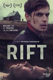 Rift (Rökkur)